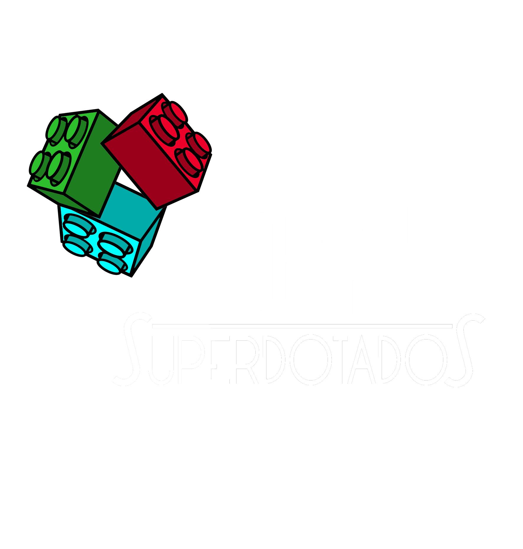 CES Superdotados
